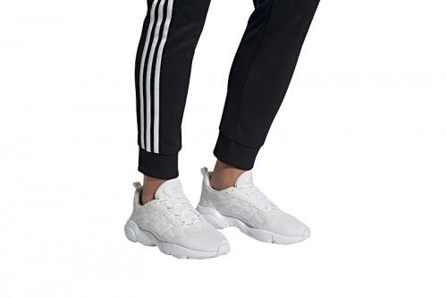 Zapatillas adidas HAIWEE Blancas