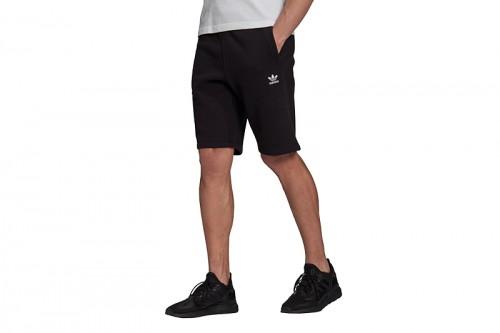 Pantalón adidas ESSENTIAL negro