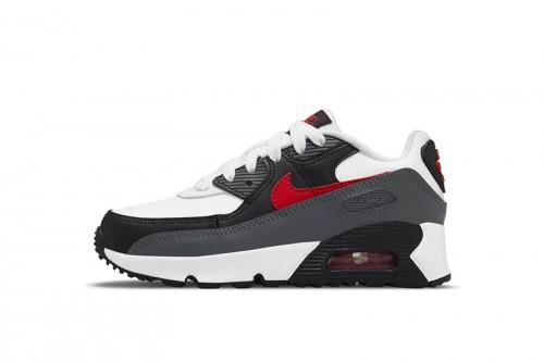 Zapatillas Nike Air Max 90 Multicolor