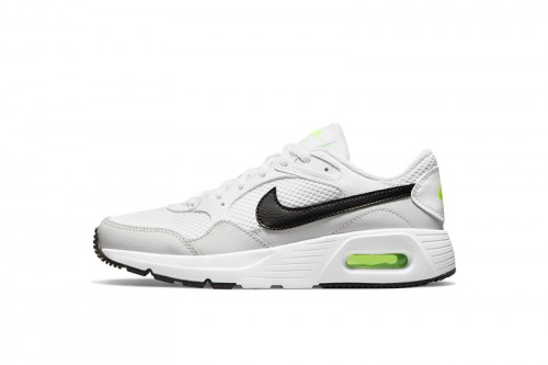 Zapatillas Nike Air Max SC Blancas