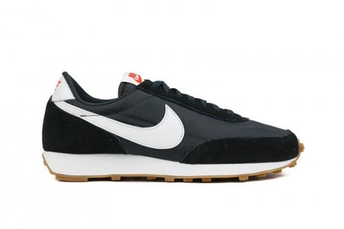 Zapatillas Nike Daybreak Negras