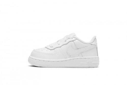 Zapatillas Nike Force 1 LE Blancas